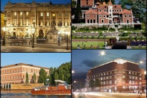 top-europe-hotels