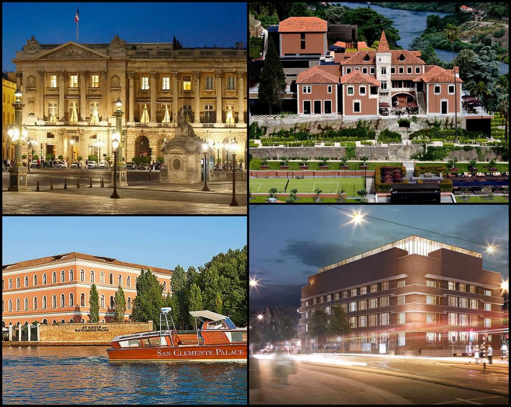 Hotels In Linz Г¶sterreich