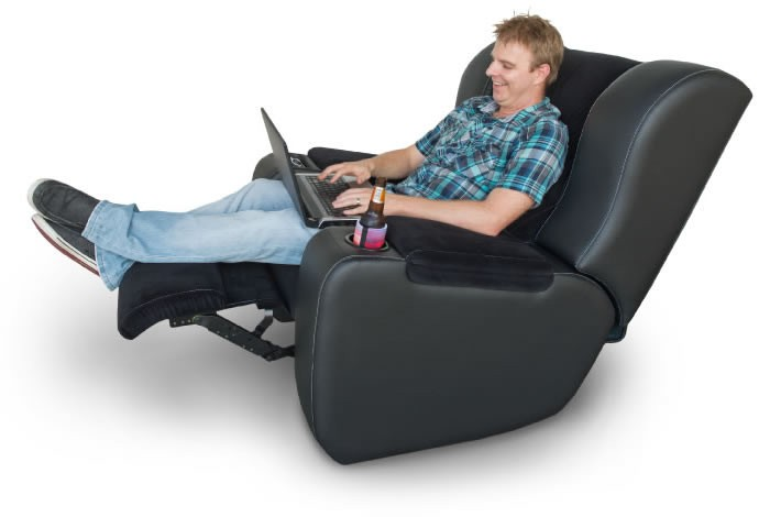 ultimate-audio-chair