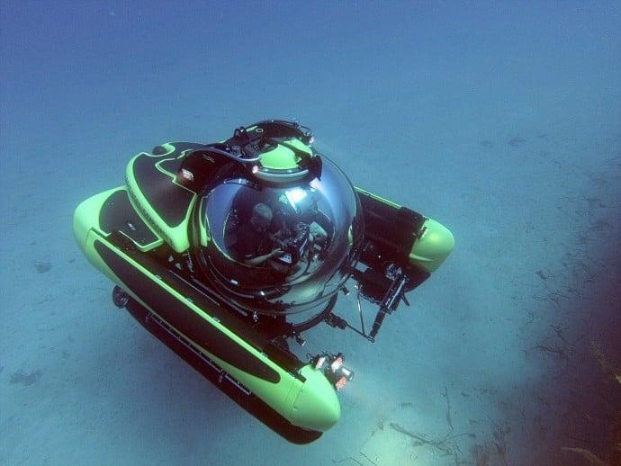 ultimate-deep-sea-adventure-1