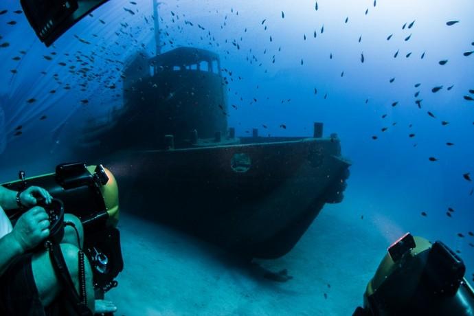 ultimate-deep-sea-adventure-2