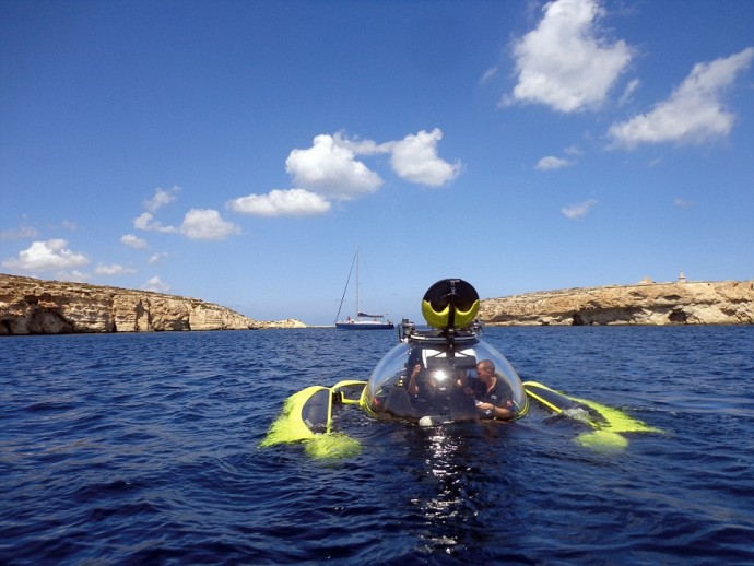 ultimate-deep-sea-adventure-3