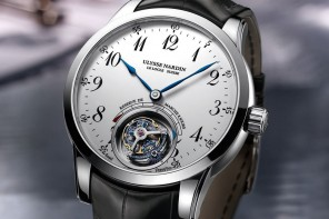 ulysse-nardin-anchor-tourbillon-1