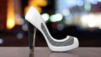 volvorri-smart-shoes-1