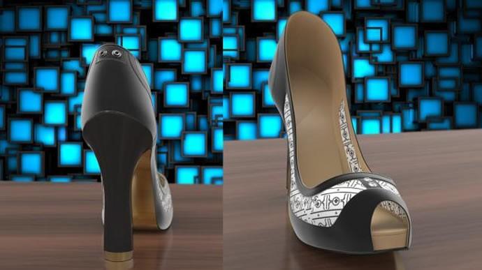 volvorri-smart-shoes-2