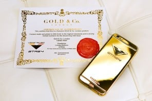 vorsteiner-gold-iphone-6-1