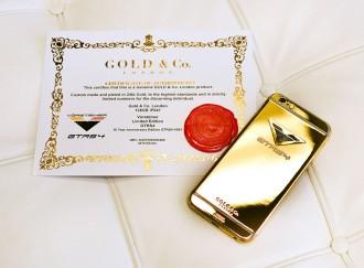 vorsteiner-gold-iphone-6-1