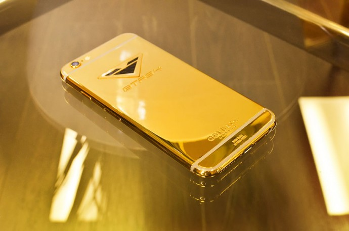 vorsteiner-gold-iphone-6-2