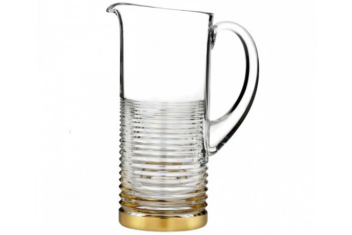 waterford-mad-men-edition-drinkware-3