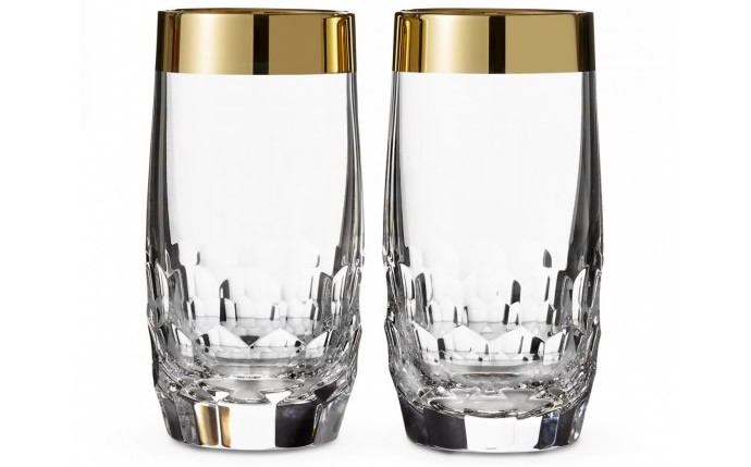 waterford-mad-men-edition-drinkware-4
