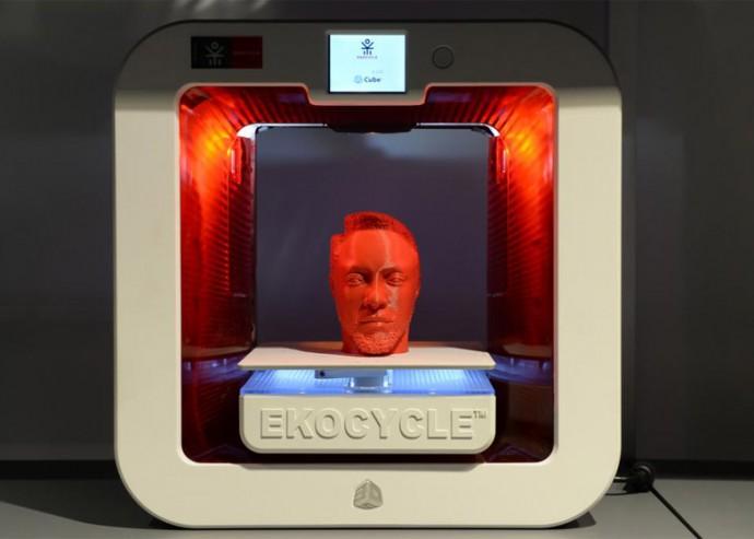 will-i-am-coca-cola-ekocycle-6