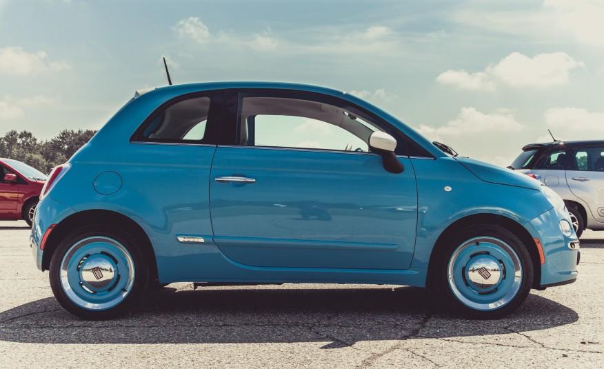 2015-Fiat-500C-1957-Edition-5