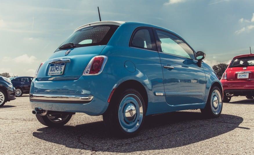 2015-Fiat-500C-1957-Edition-6
