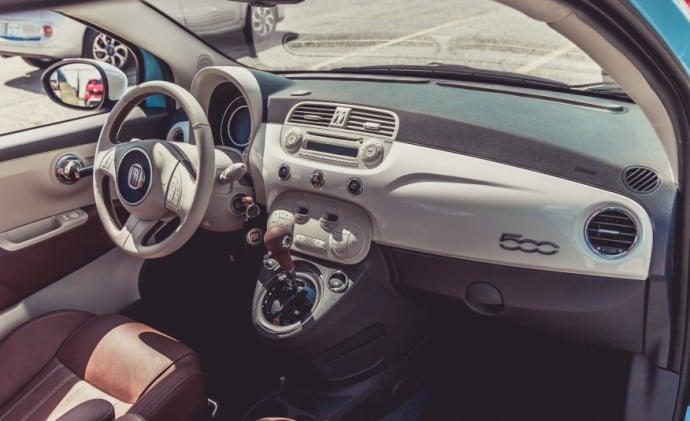 2015-Fiat-500C-1957-Edition-8