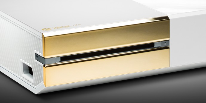 24k-xbox-one-pearl-gold-2