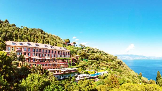 Belmond-Hotel-Splendido-exterior-3