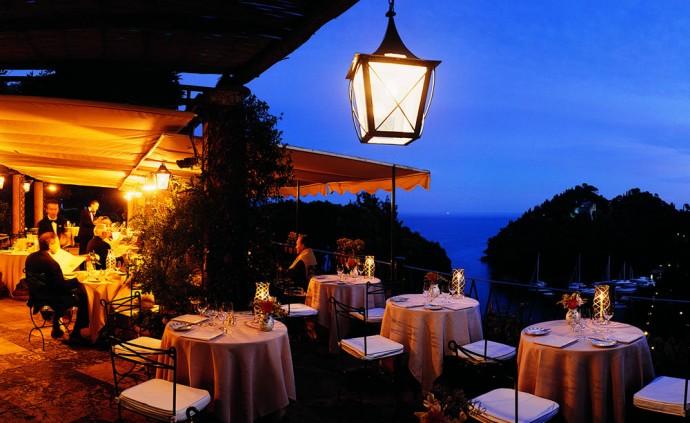 Belmond-Hotel-Splendido-rest-2