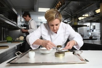 Hélène-Darroze-best-chef