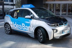 Idea-Bank-bmw-i3_poland