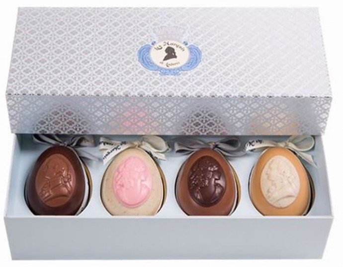 Ladurée-Easter-Chocolate-Eggs-3