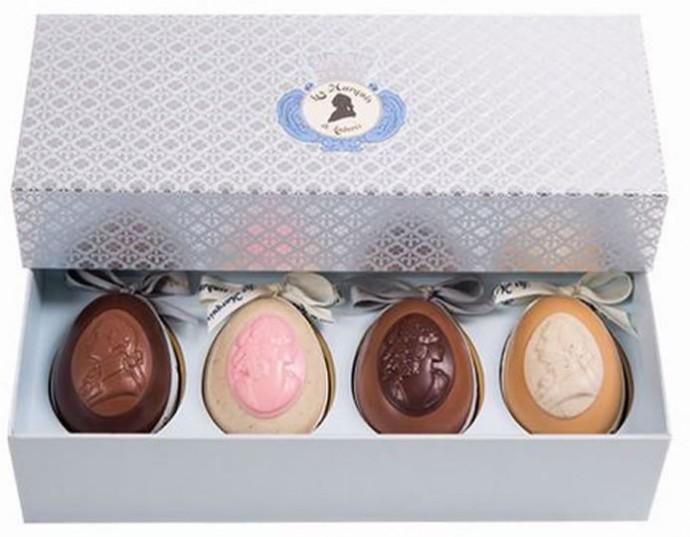 Ladurée-Easter-Chocolate-Eggs-3