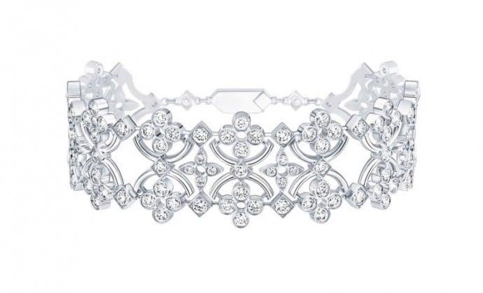 Louis-Vuitton-Collection-Monogram-Dentelle