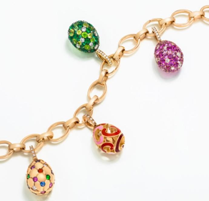 Mini-Faberge-Egg-Charms-3