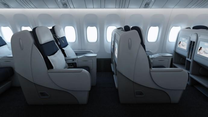 air-france-premium-economy-2