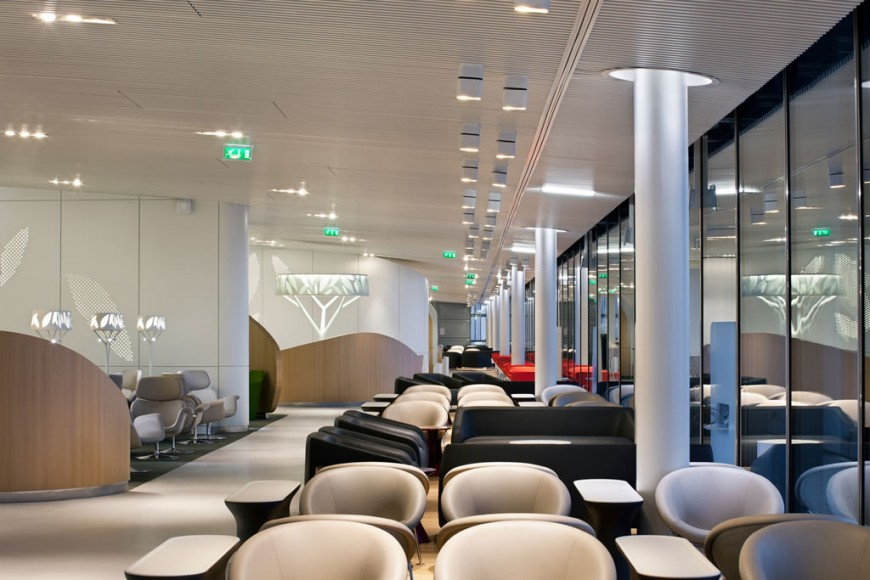 air-france-relaxation-area-10