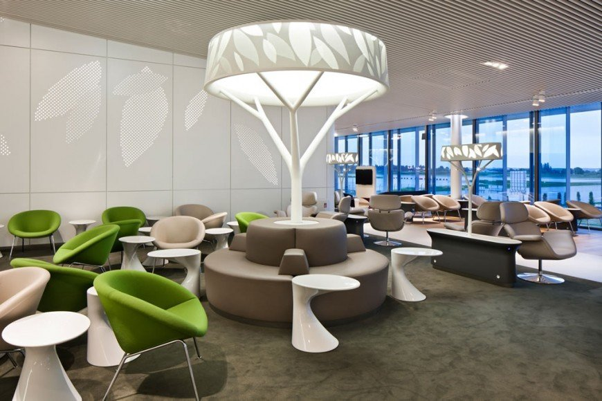 air-france-relaxation-area-12