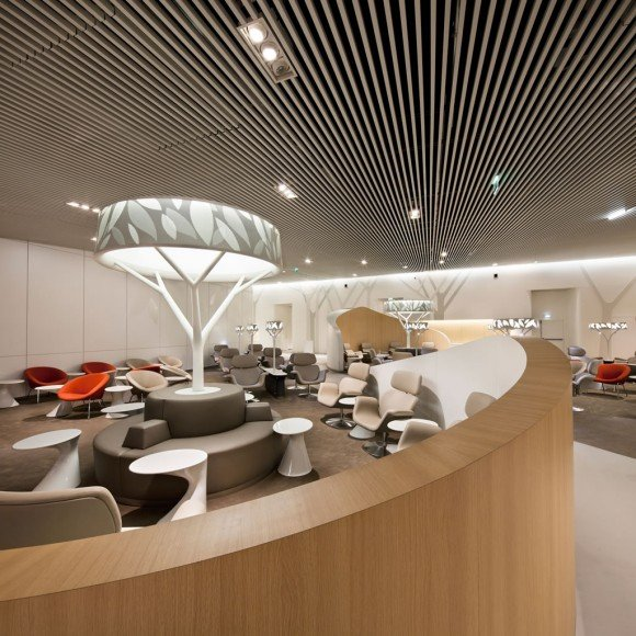 air-france-relaxation-area-13