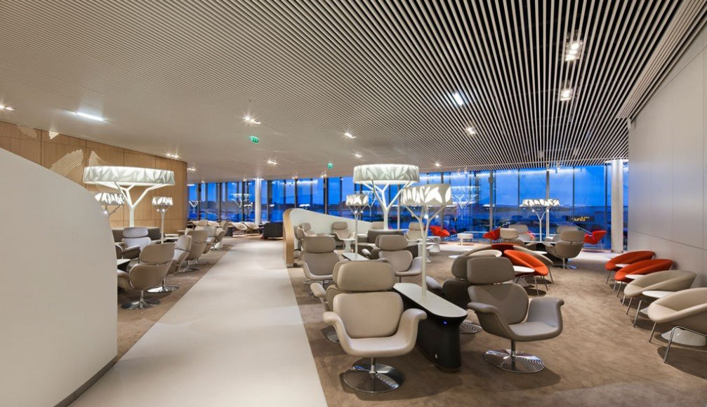 air-france-relaxation-area-14