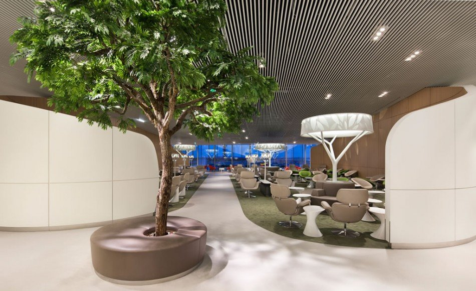 air-france-relaxation-area-15