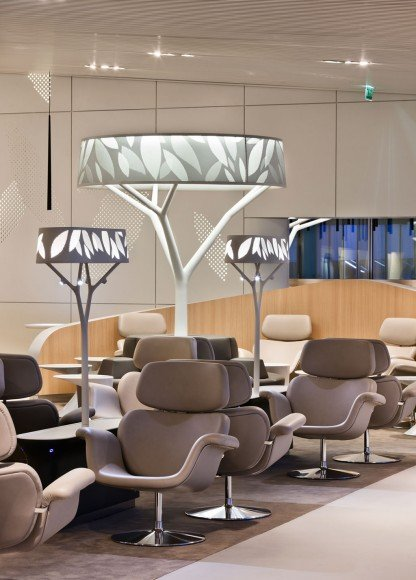 air-france-relaxation-area-16