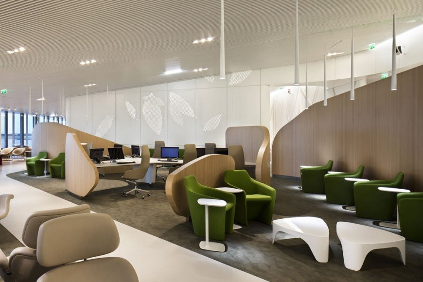 air-france-relaxation-area-17