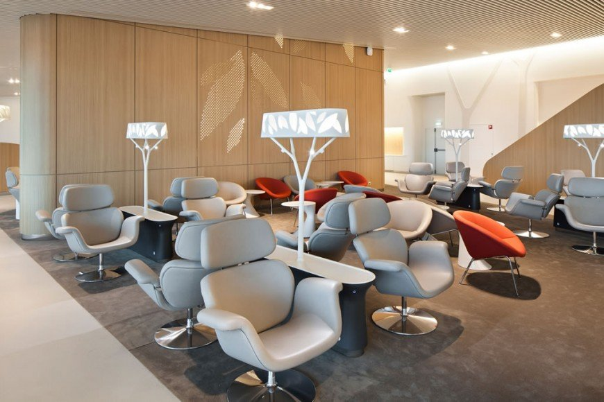 air-france-relaxation-area-2