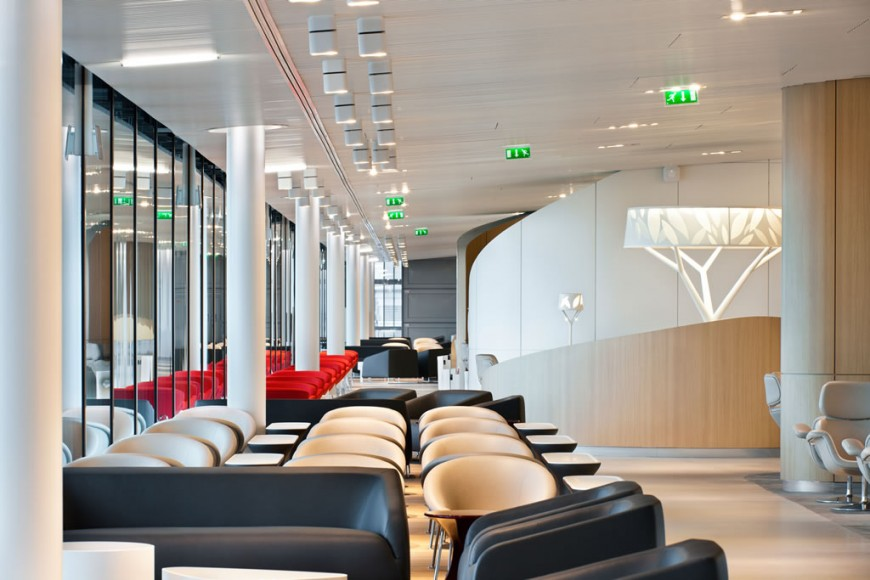 air-france-relaxation-area-3