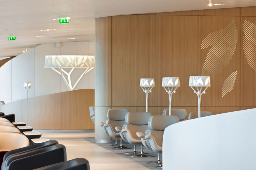 air-france-relaxation-area-4
