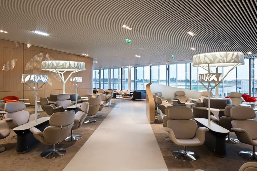 air-france-relaxation-area-6