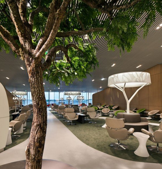 air-france-relaxation-area-7