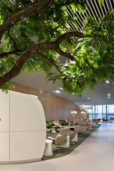 air-france-relaxation-area-8