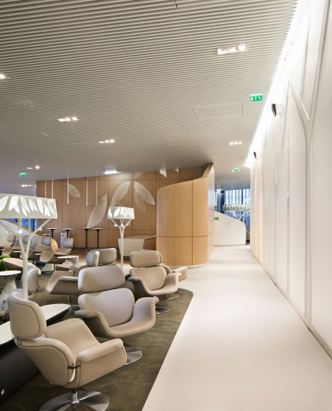 air-france-relaxation-area-9