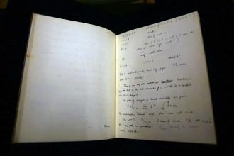 alan-turing-notebook