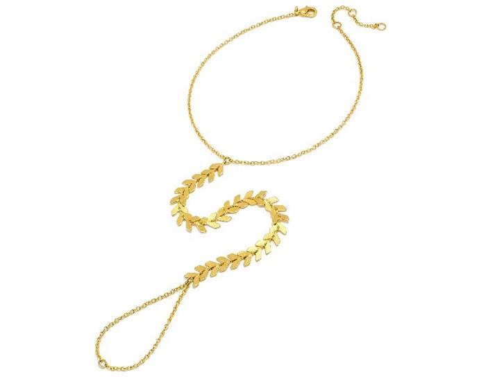 alessandra-ambrosio-baublebar-jewelry-4