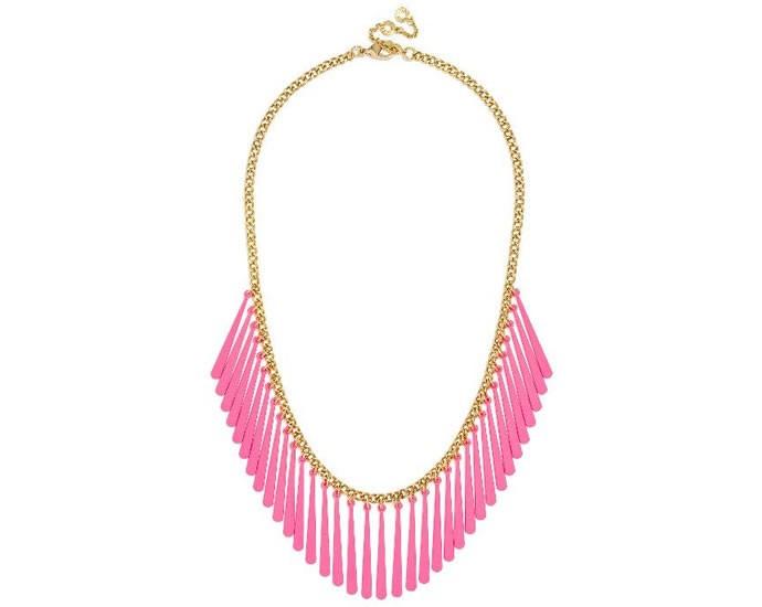alessandra-ambrosio-baublebar-jewelry-9