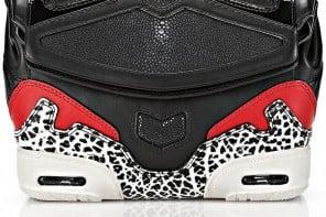 alexander-wang-sneaker-clutch-1