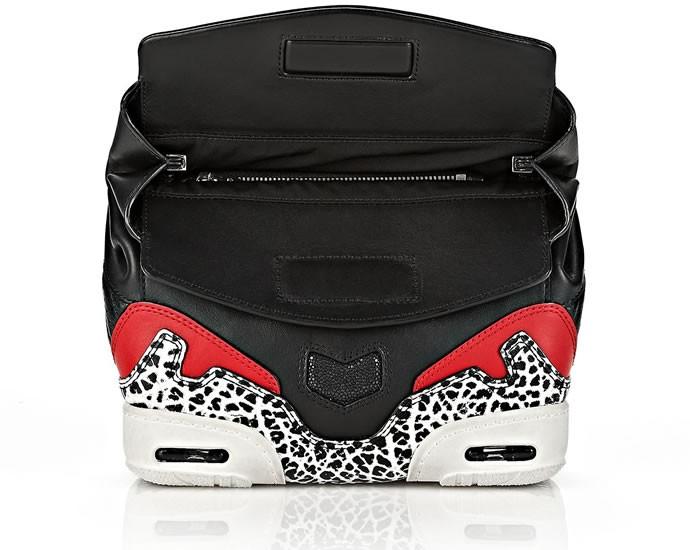 alexander-wang-sneaker-clutch-3