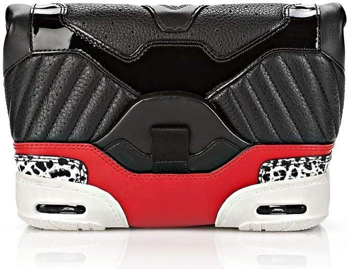 alexander-wang-sneaker-clutch-4