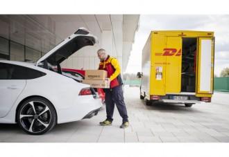 amazon-prime-lieferadresse-kofferraum