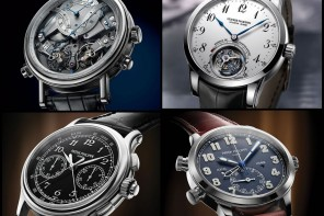baselworld-2015-watches